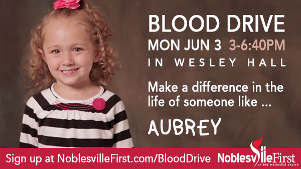 Blood Drive | JUN 2019 - web