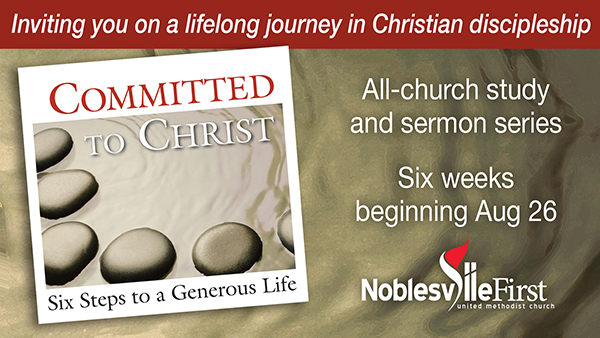 Committed to Christ | web