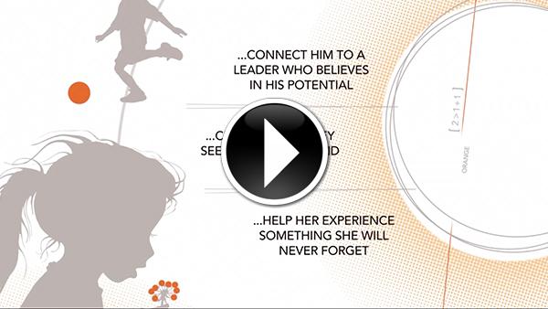 orange-express-video-image