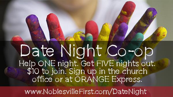 date-night-co-op-web