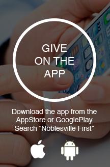 giving-web-site-app-b