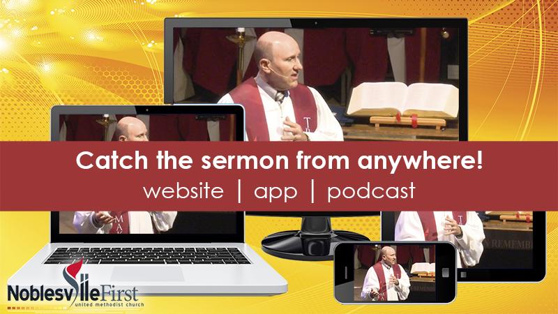 Sermons online | web