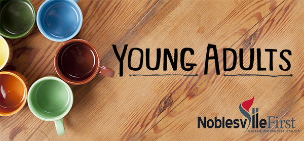 Young Adults | web