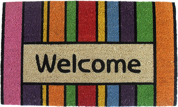 welcome-mat-image 600px
