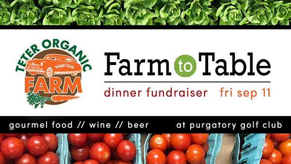 Farm-to-Table Dinner | 2020 web-b