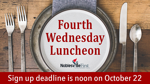 Fourth Wednesday - OCT 2021 web-a