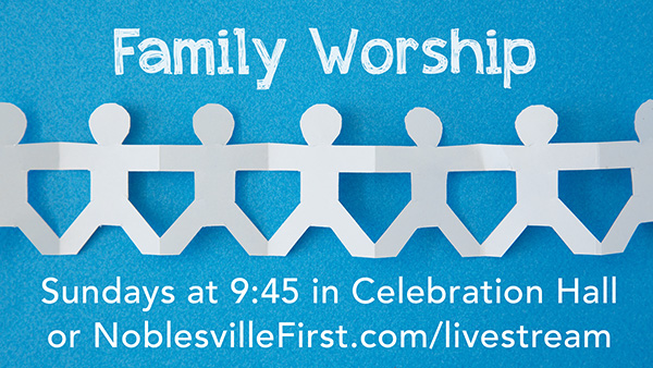 Family Worship | web-c