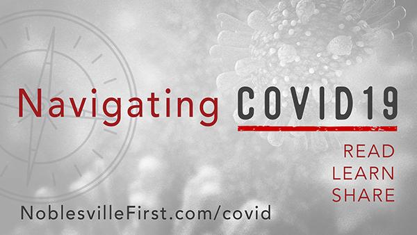 Navigating COVID webjpg