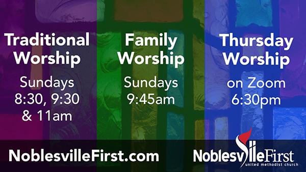 Worship four | APR 2021 web