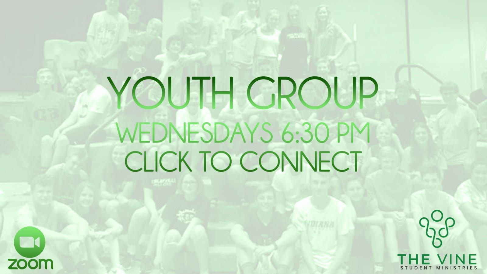 YouthGroupZoom JAN 2021-b