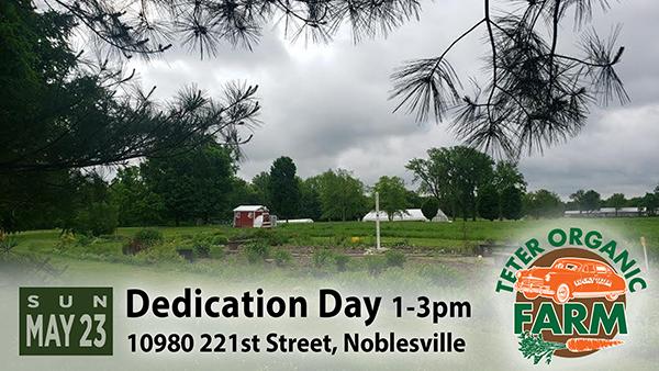 Dedication Day 2021 web-b