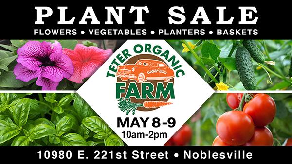 Plant Sale | 2021 web