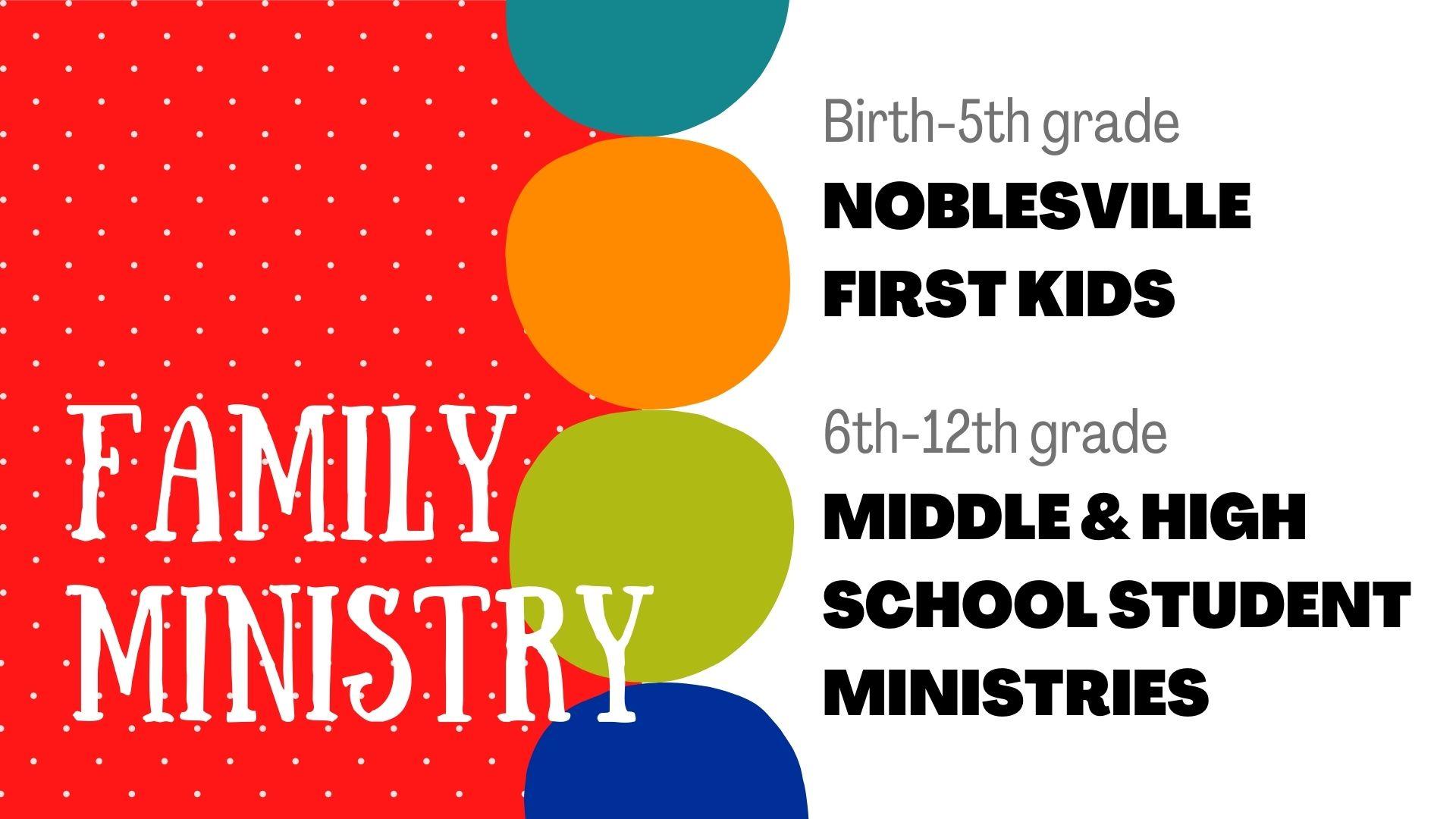 Family Ministry slide 05-27a