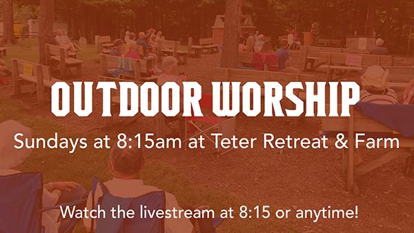 Outdoor worship | 2021 web-d3