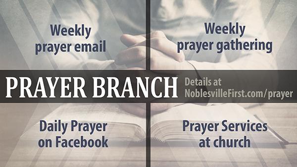 Prayer Branch   web