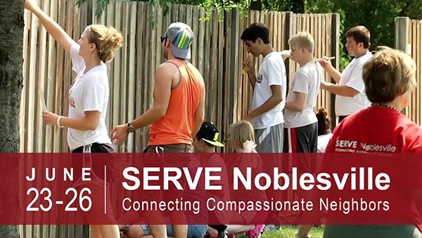 Serve Noblesville   2021 web