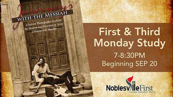 Journeys with the Messiah | web-b