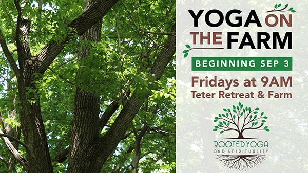 Yoga on the Farm - SEP 3 web